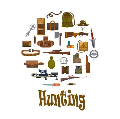کمپینگ، کوهنوردی، چادر کوهنوردی، کیسه خواب، کوله پشتی، فلاسک ، ماگ، دوربین ، کیت کمک های اولیه، باتوم، زیرانداز، چراغ قوه، هدلایت، قطب نما، طناب کوهنوردی، چاقوی چندکاره، کلاه آفتابی، دستمال سر و گردن